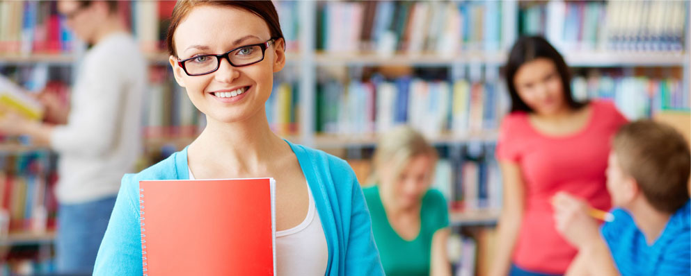 Help in Dissertation Writing Services - Dissertation Helper