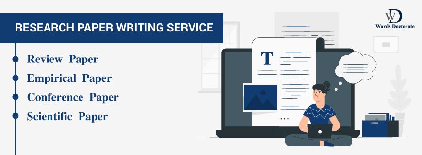 best research paper writing services for university